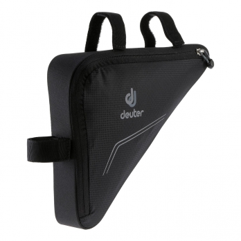 Сумка Deuter Triangle Bag
