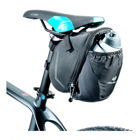 Сумка Deuter Bike Bag Bottle