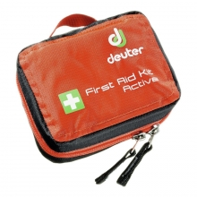 Аптечка Deuter First Aid Kit Active Empty