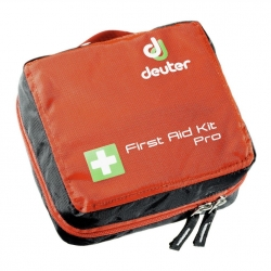 Аптечка Deuter First Aid Kit Pro Empty