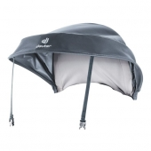 Козырёк Deuter KC Sun Roof