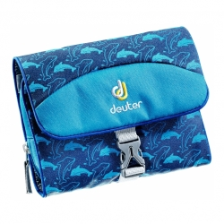 Косметичка Deuter Wash Bag Kids