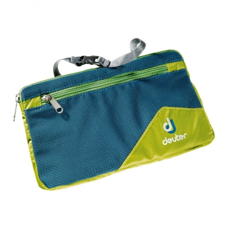 Косметичка Deuter Wash Bag Lite II