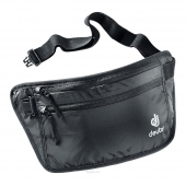 Кошелек поясной Deuter Security Money Belt II