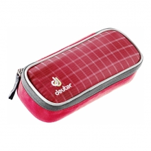 Пенал Deuter Pencil Case