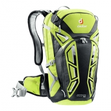 Рюкзак Deuter Attack Enduro 16