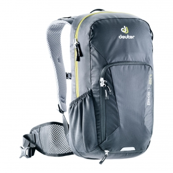 Рюкзак Deuter Bike I 20 New
