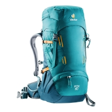 Рюкзак Deuter Fox Kids 30