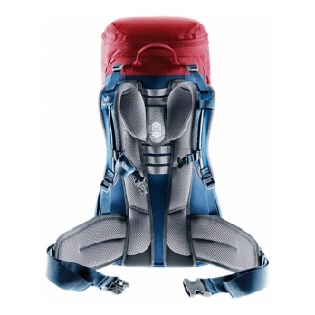 Рюкзак Deuter Fox Kids 40
