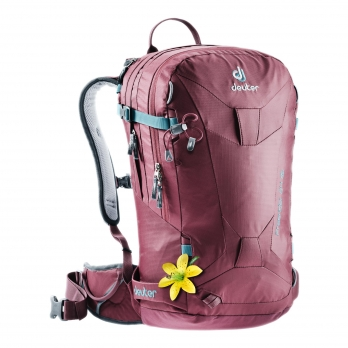 Рюкзак Deuter Freerider 24 SL