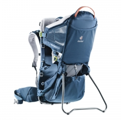 Рюкзак-переноска Deuter Kid Comfort Active