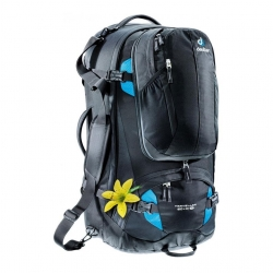 Рюкзак Deuter Traveller 60+10 SL