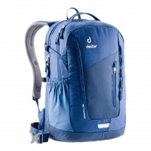 Рюкзак Deuter Step Out 22