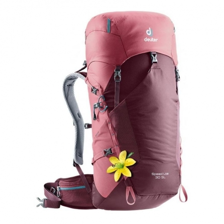 Рюкзак Deuter Speed Lite 30 SL