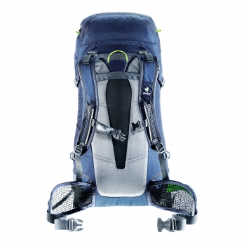 Рюкзак Deuter Gravity Expedition 45