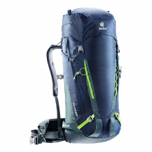 Рюкзак Deuter Guide 42+ EL