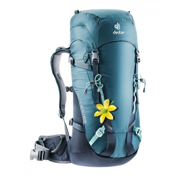 Рюкзак Deuter Guide Lite 28 SL