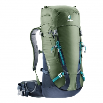 Рюкзак Deuter Guide Lite 32