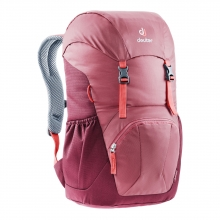 Рюкзак Deuter Junior New