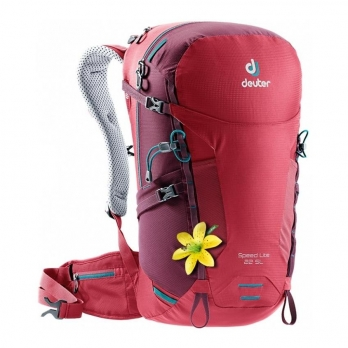 Рюкзак Deuter Speed Lite 22 SL
