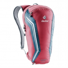 Рюкзак Deuter Road One