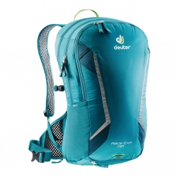 Рюкзак Deuter Race EXP Air 14+3