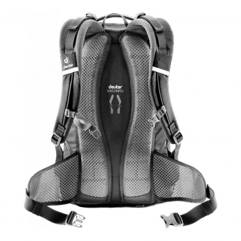 Рюкзак Deuter Giga Bike