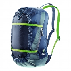 Сумка для веревки Deuter Gravity Rope Bag