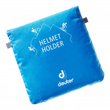 Чехол для шлема Deuter Helmet Holder