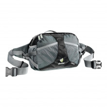 Сумка поясная Deuter Travel Belt