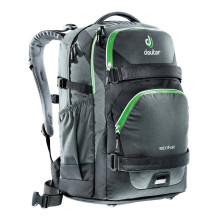 Рюкзак Deuter Strike 28