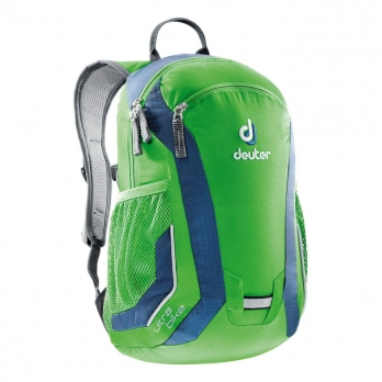 Рюкзак Deuter Ultra Bike