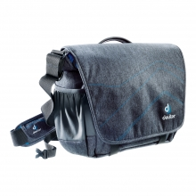 Сумка Deuter Shoulder Bags Operate I