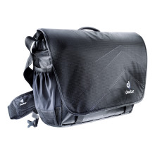 Shoulder Deuter Bags Operate III