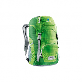 Рюкзак Deuter Junior