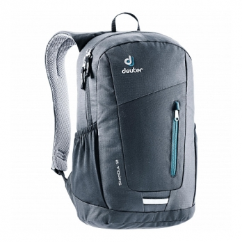 Рюкзак Deuter Step Out 12