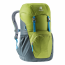Рюкзак Deuter Junior 18