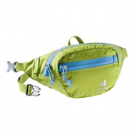 Сумка поясная Deuter Junior Belt