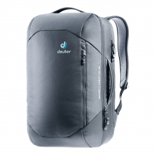 Рюкзак Deuter Aviant Carry On 28