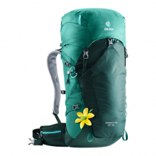 Рюкзак Deuter 2020 Speed Lite 30 SL