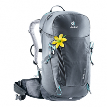 Рюкзак Deuter 2020-21 Trail 24 SL
