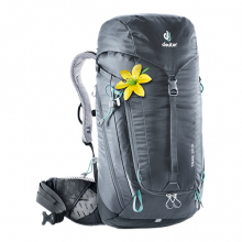 Рюкзак Deuter 2021 Trail 28 SL