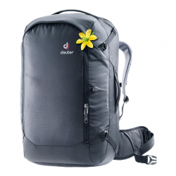 Рюкзак Deuter Aviant Access 50 SL