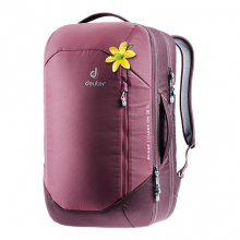Рюкзак Deuter Aviant Carry On 28 SL