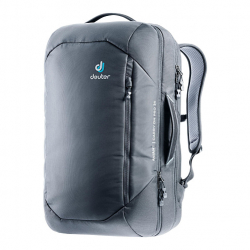 Рюкзак Deuter Aviant Carry On Pro 36