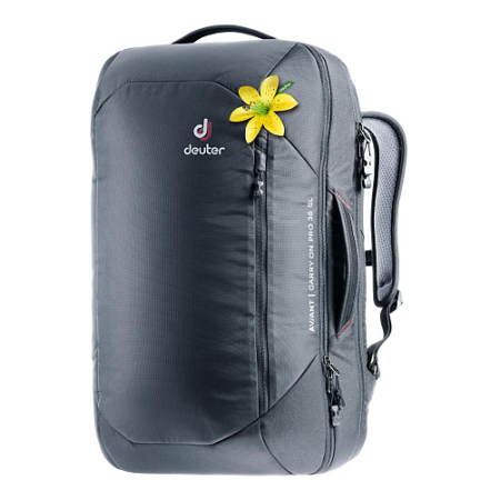 Рюкзак Deuter Aviant Carry On Pro 36 SL