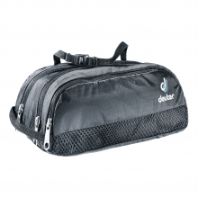 Косметичка Deuter 2020-21 Wash Bag Tour II
