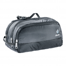Косметичка Deuter 2020-21 Wash Bag Tour III