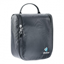 Косметичка Deuter 2021 Wash Center I