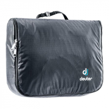 Косметичка Deuter 2020-21 Wash Center Lite II